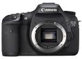 Canon EOS 7D recenze, část 1.