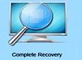 Záchrana ztracených dat, obnova dat