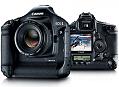 Prodej Canon EOS 1D Mark III