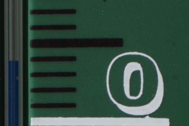 EOS5D09