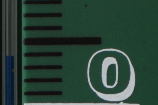 EOS5D10