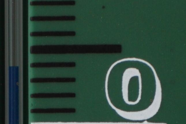 EOS5D11