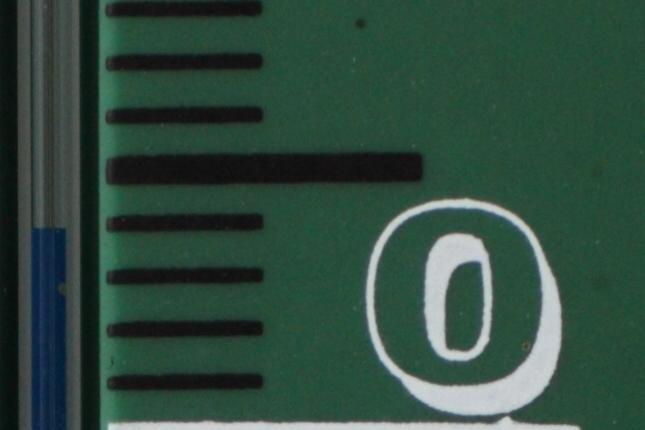 EOS5D12