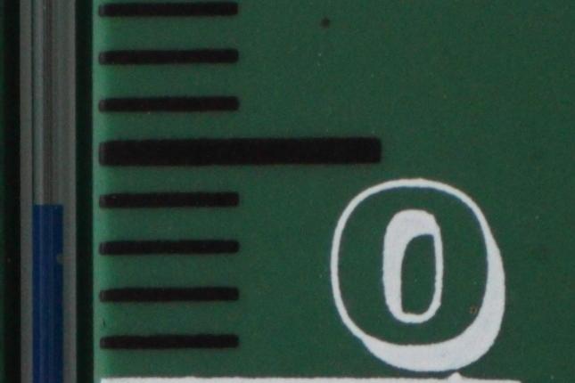 EOS5D13