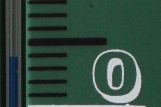 EOS5D14