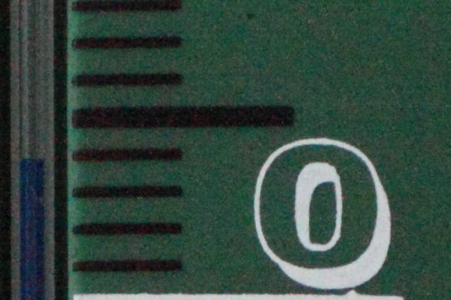 EOS5D16