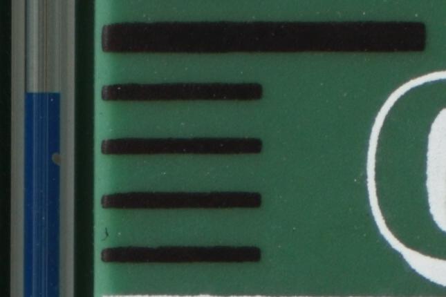 EOS7D09