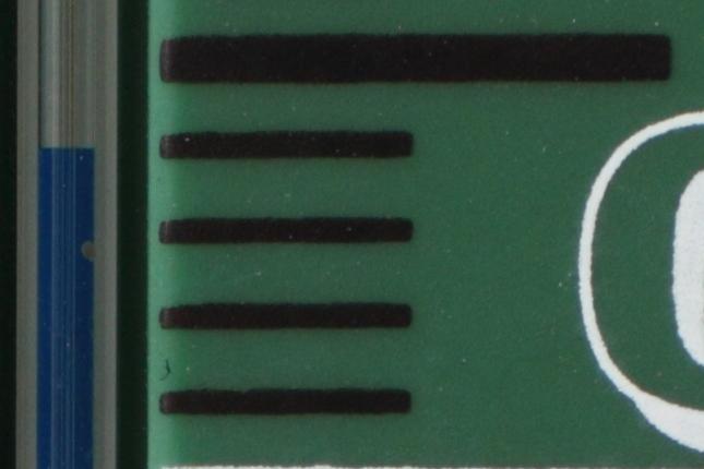 EOS7D10