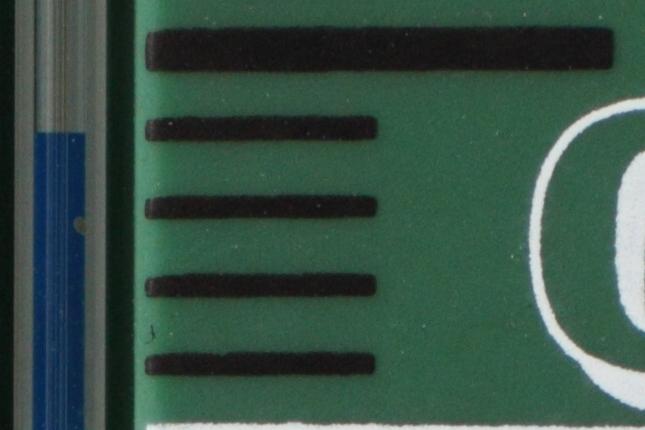 EOS7D11
