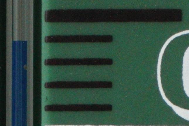 EOS7D13