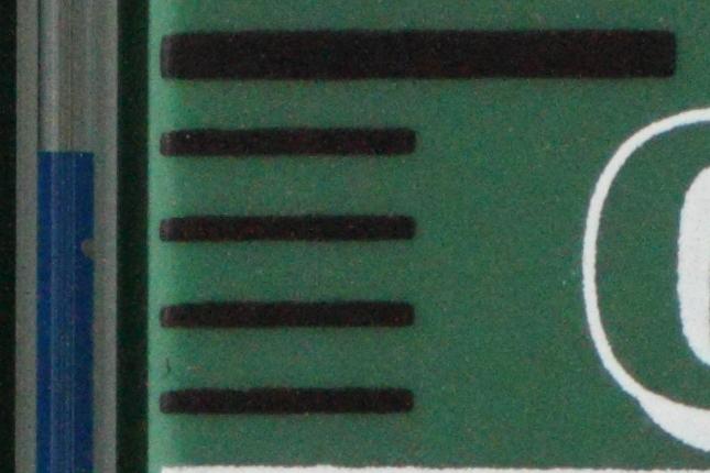 EOS7D14