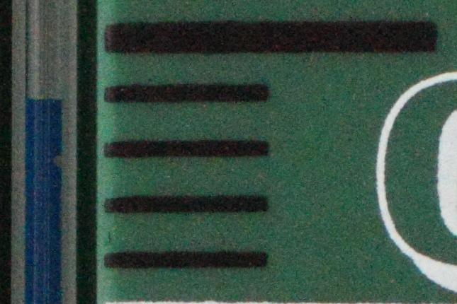 EOS7D15