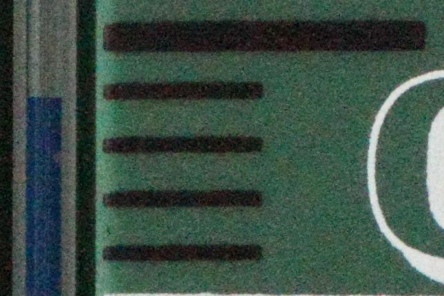 EOS7D16