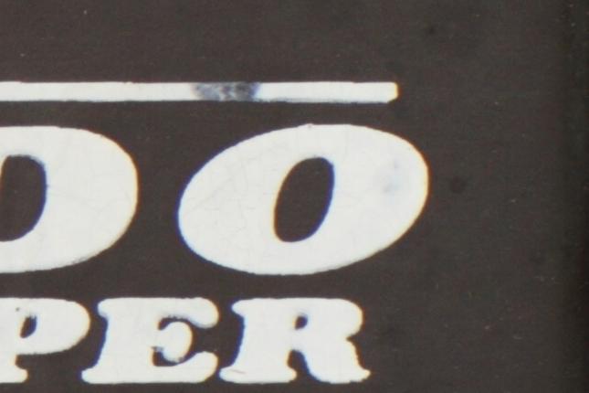 EOS7D18