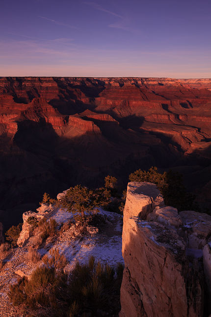 Grand_Canyon_sunset_02