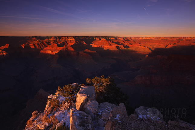 Grand_Canyon_sunset_03