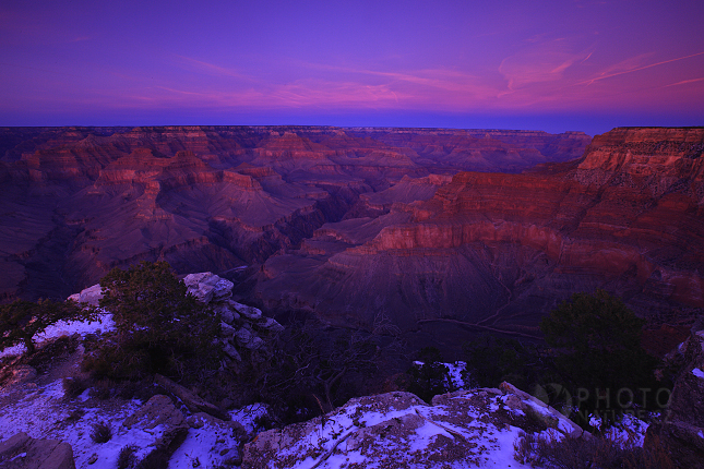 Grand_Canyon_sunset_04