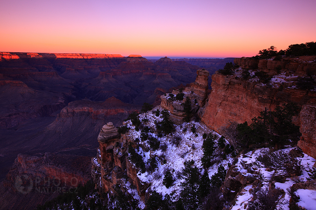 Grand_Canyon_sunset_06
