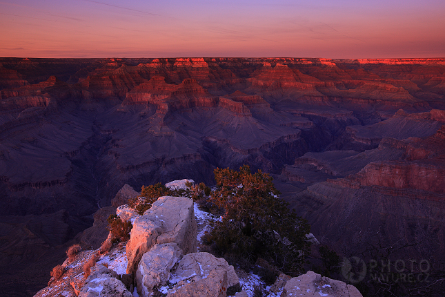 Grand_Canyon_sunset_10