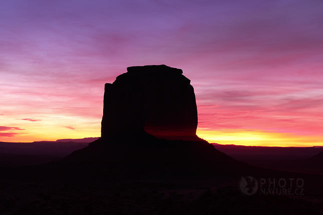 Monument_Valley_02