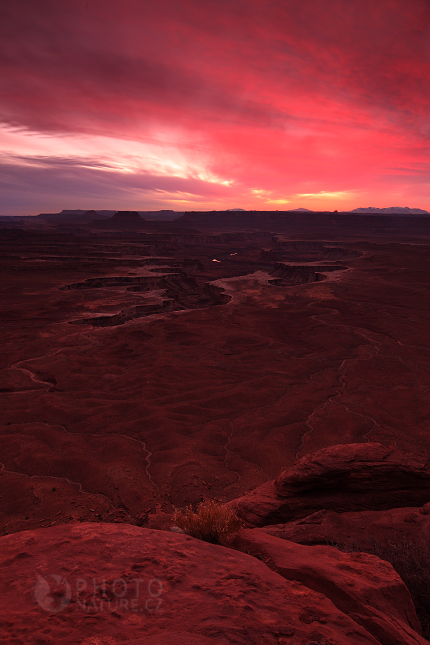 canyonlands_02