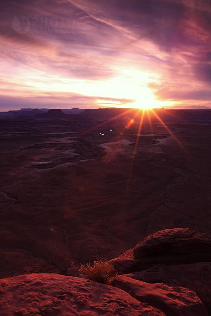 canyonlands_04