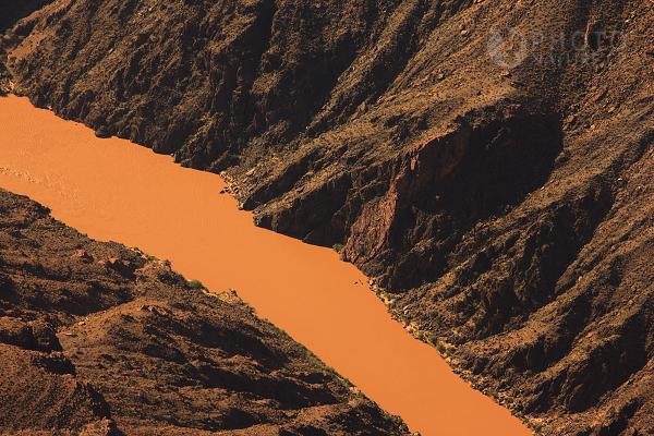 Grand Canyon NP, Arizona USA